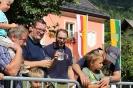 ALB 2016 Feld am See_50