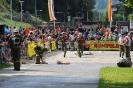 Landesmeisterschaft 2018 Villach_58