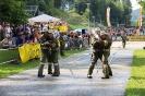Landesmeisterschaft 2018 Villach_59
