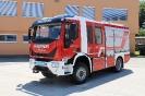 LFA Iveco Magirus Lohr_1