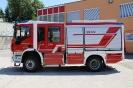 LFA Iveco Magirus Lohr_2