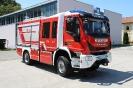 LFA Iveco Magirus Lohr_4