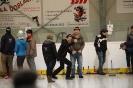 Eisstockdorfmeisterschaft 2108 Bewerb_15