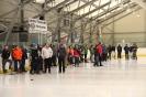 Eisstockdorfmeisterschaft 2108 Bewerb_1