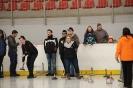 Eisstockdorfmeisterschaft 2108 Bewerb_21