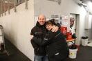 Eisstockdorfmeisterschaft 2108 Bewerb_22