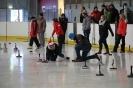 Eisstockdorfmeisterschaft 2108 Bewerb_26