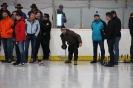 Eisstockdorfmeisterschaft 2108 Bewerb_27