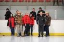 Eisstockdorfmeisterschaft 2108 Bewerb_29