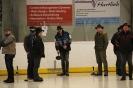 Eisstockdorfmeisterschaft 2108 Bewerb_2