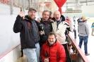 Eisstockdorfmeisterschaft 2108 Bewerb_31
