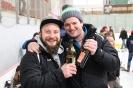 Eisstockdorfmeisterschaft 2108 Bewerb_33