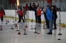 Eisstockdorfmeisterschaft 2108 Bewerb_34