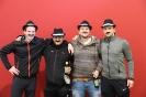 Eisstockdorfmeisterschaft 2108 Bewerb_35