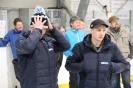 Eisstockdorfmeisterschaft 2108 Bewerb_38
