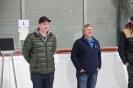 Eisstockdorfmeisterschaft 2108 Bewerb_39