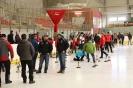 Eisstockdorfmeisterschaft 2108 Bewerb_3