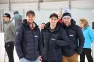 Eisstockdorfmeisterschaft 2108 Bewerb_41