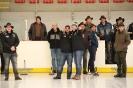 Eisstockdorfmeisterschaft 2108 Bewerb_6