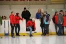 Eisstockdorfmeisterschaft 2108 Bewerb_7