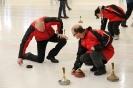 Eisstockdorfmeisterschaft 2108 Bewerb_8