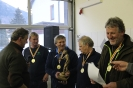 Eisstockdorfmeisterschaft 2108 Siegerehrung_13