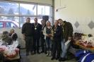 Eisstockdorfmeisterschaft 2108 Siegerehrung_14