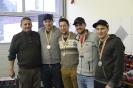 Eisstockdorfmeisterschaft 2108 Siegerehrung_15