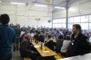 Eisstockdorfmeisterschaft 2108 Siegerehrung_1