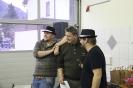 Eisstockdorfmeisterschaft 2108 Siegerehrung_21