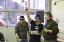Eisstockdorfmeisterschaft 2108 Siegerehrung_22