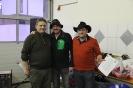 Eisstockdorfmeisterschaft 2108 Siegerehrung_25