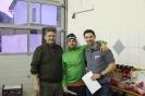 Eisstockdorfmeisterschaft 2108 Siegerehrung_28