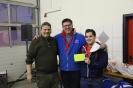 Eisstockdorfmeisterschaft 2108 Siegerehrung_34