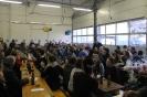 Eisstockdorfmeisterschaft 2108 Siegerehrung_3