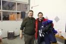 Eisstockdorfmeisterschaft 2108 Siegerehrung_43