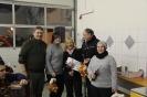 Eisstockdorfmeisterschaft 2108 Siegerehrung_52