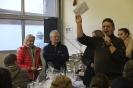 Eisstockdorfmeisterschaft 2108 Siegerehrung_6