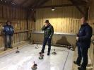 Eisstockschiessen 2018_18