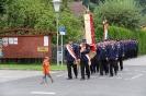 Fahrzeugsegnung LFA Einmarsch_25
