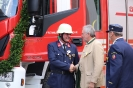 Fahrzeugsegnung LFA Festakt_100