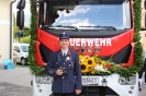 Fahrzeugsegnung LFA Festakt_108