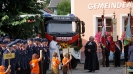 Fahrzeugsegnung LFA Festakt_18