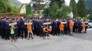 Fahrzeugsegnung LFA Festakt_22