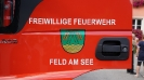 Fahrzeugsegnung LFA Festakt_53