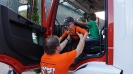 Fahrzeugsegnung LFA Festakt_54
