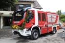 Fahrzeugsegnung LFA Festakt_62