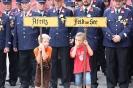 Fahrzeugsegnung LFA Festakt_93