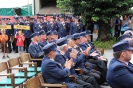 Fahrzeugsegnung LFA Festakt_94