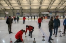 Eisstockdorfmeisterschaft 2019 Bewerb_17